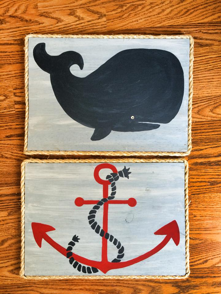 nautical signs.jpg