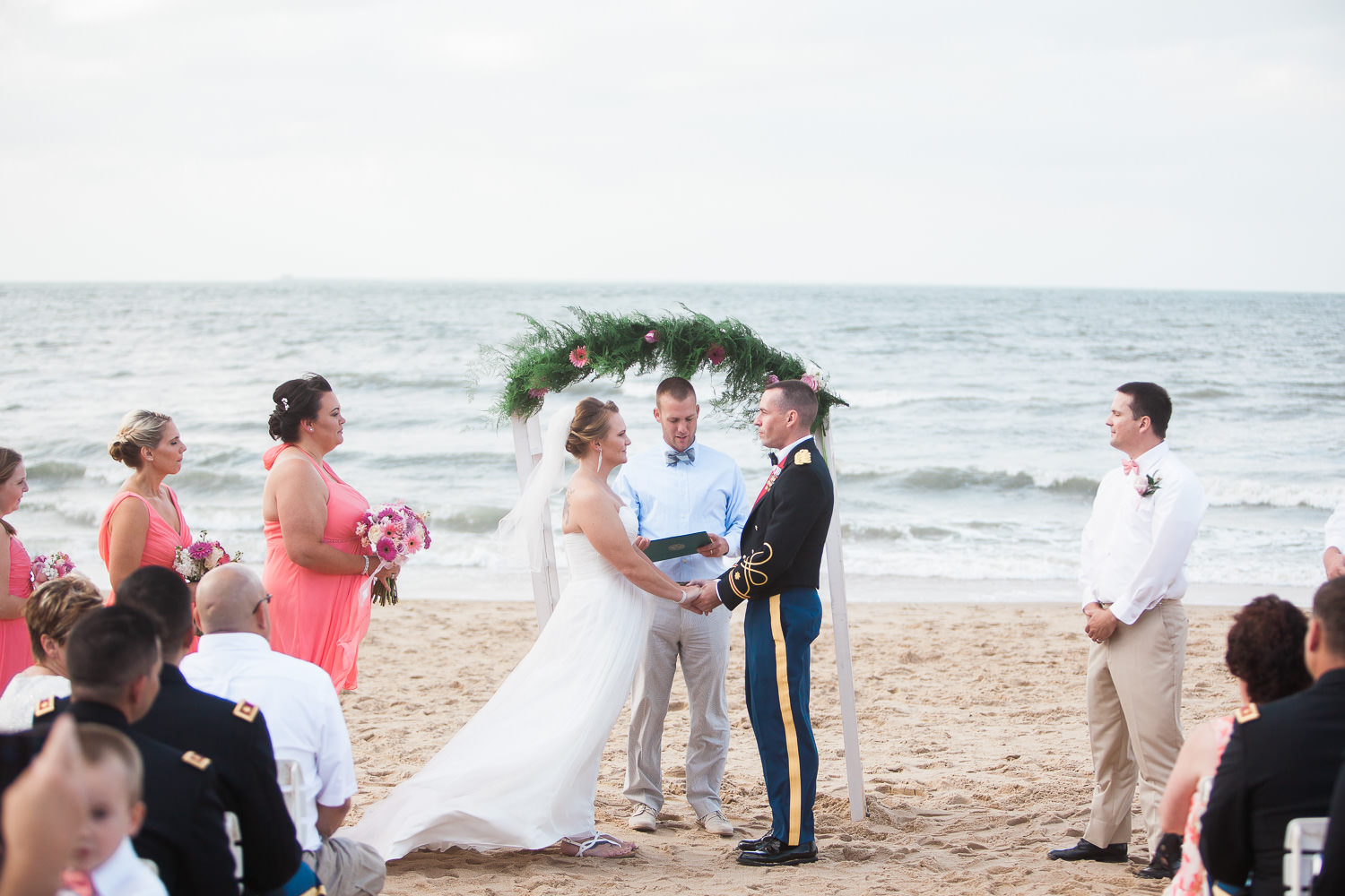 virginia beach wedding photographer (2 of 23).jpg