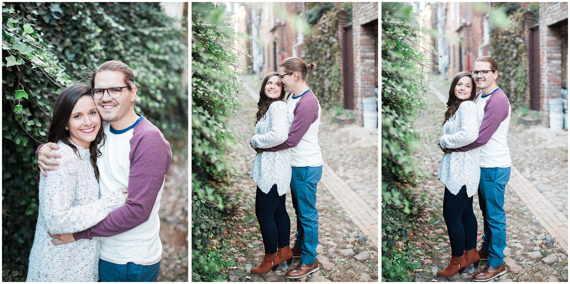 old_town_engagements-57_stomped.jpg