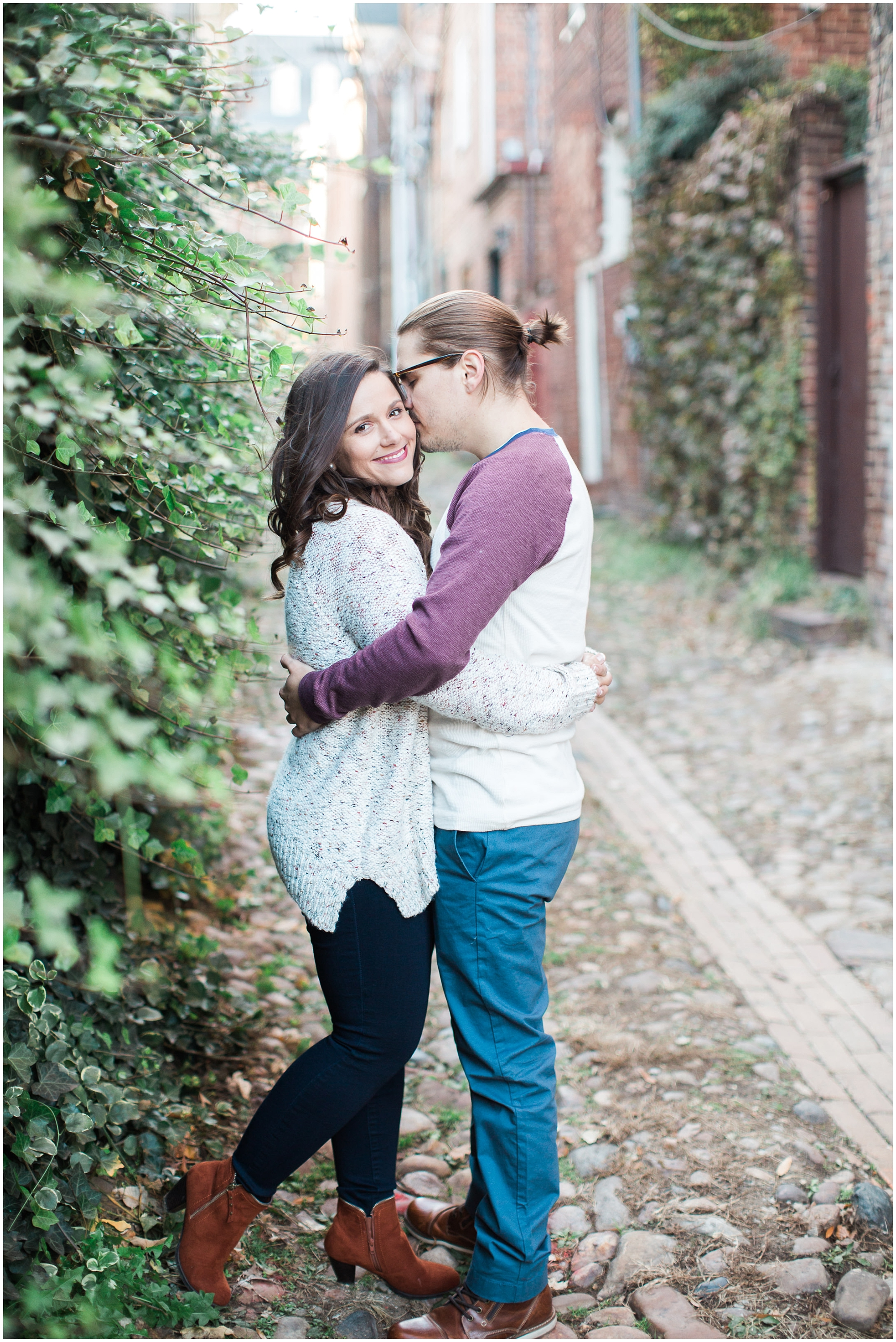 old_town_engagements-56_stomped.jpg