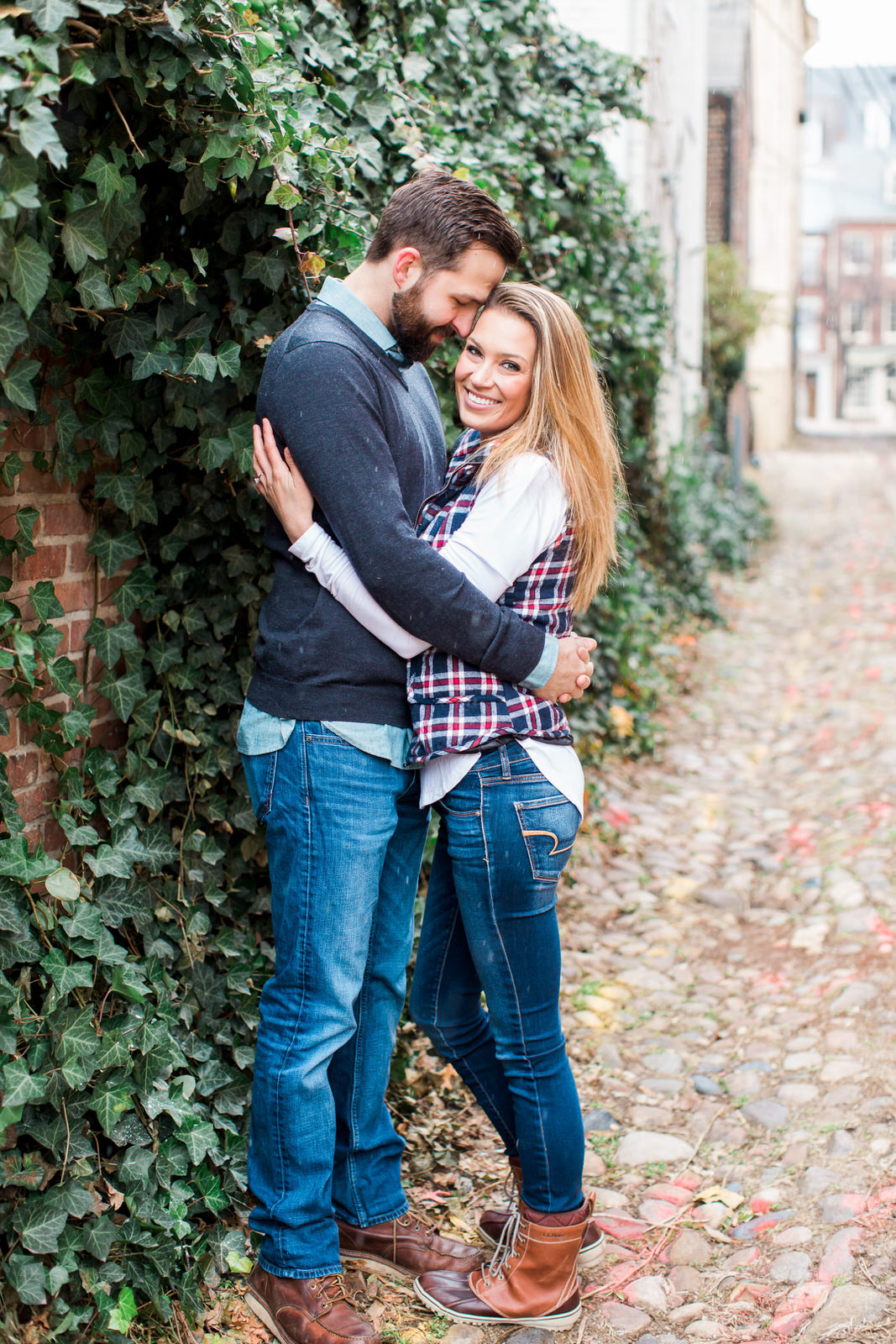 old_town_alexandria_engagements-30.jpg