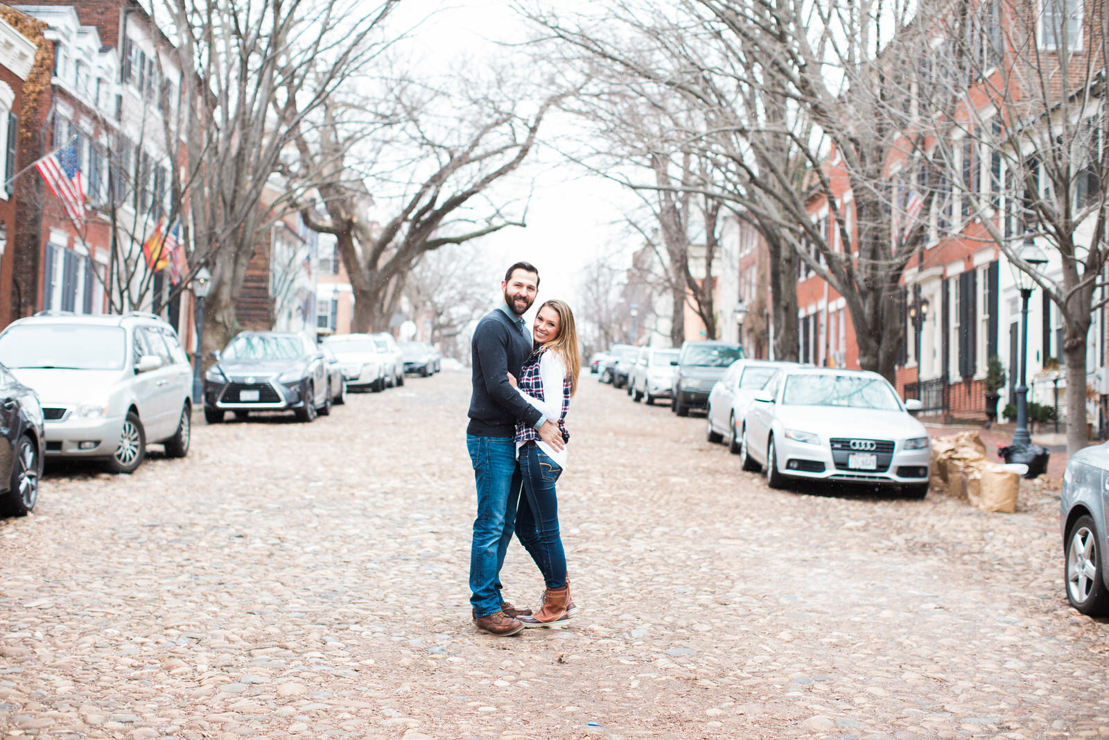 old_town_alexandria_engagements-56.jpg