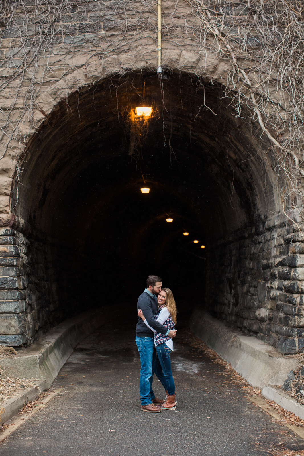 old_town_alexandria_engagements-68.jpg