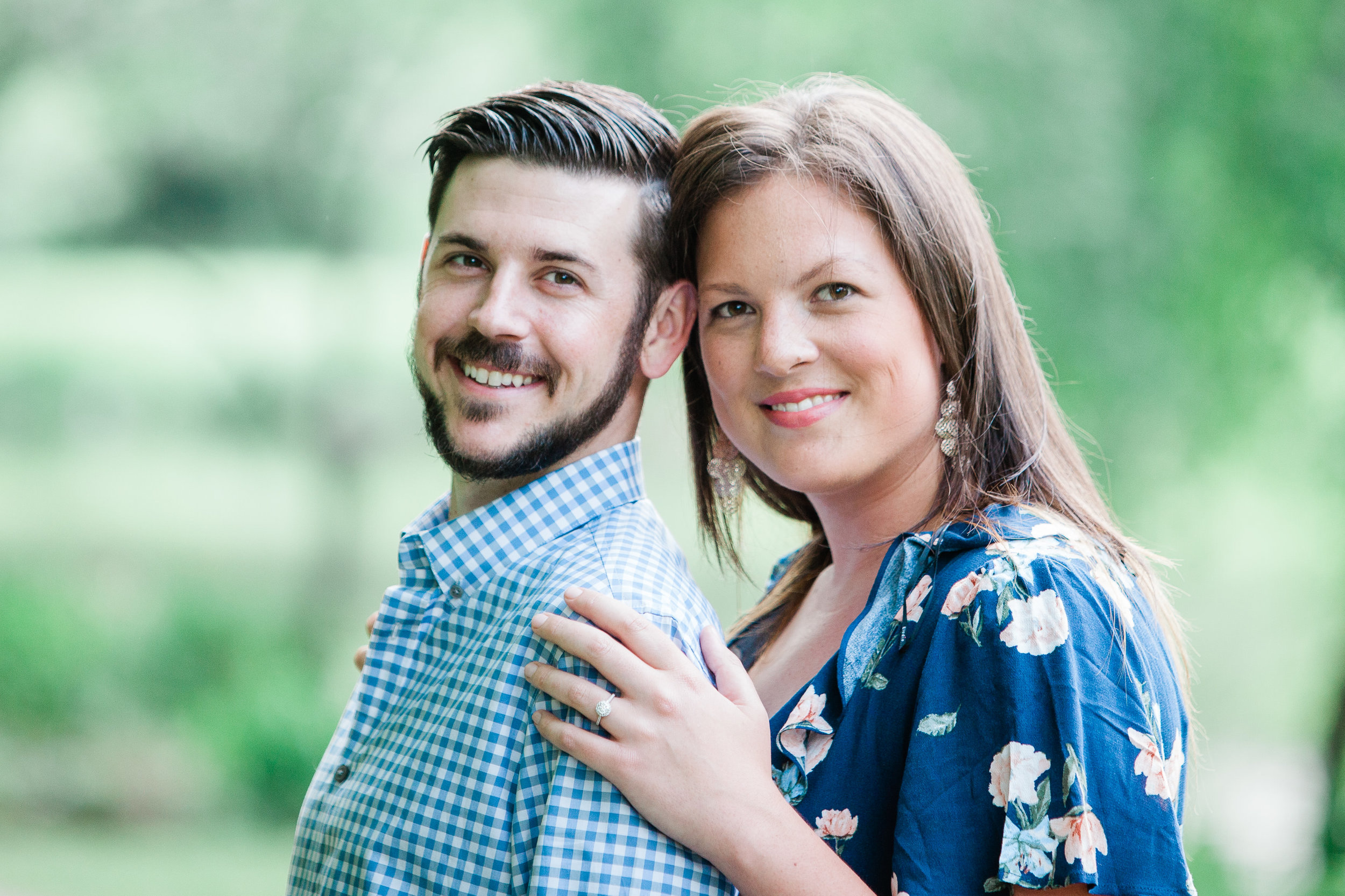 meadowlark_botanical_gardens_engagements-3478.jpg