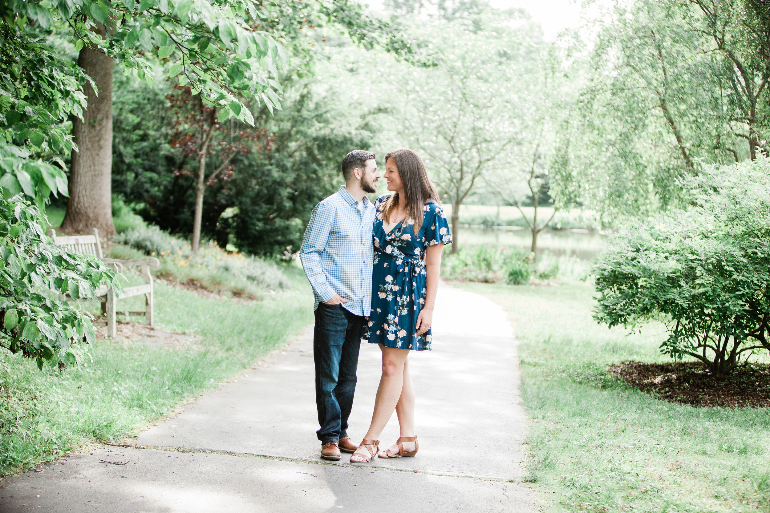meadowlark_botanical_gardens_engagements-3462.jpg