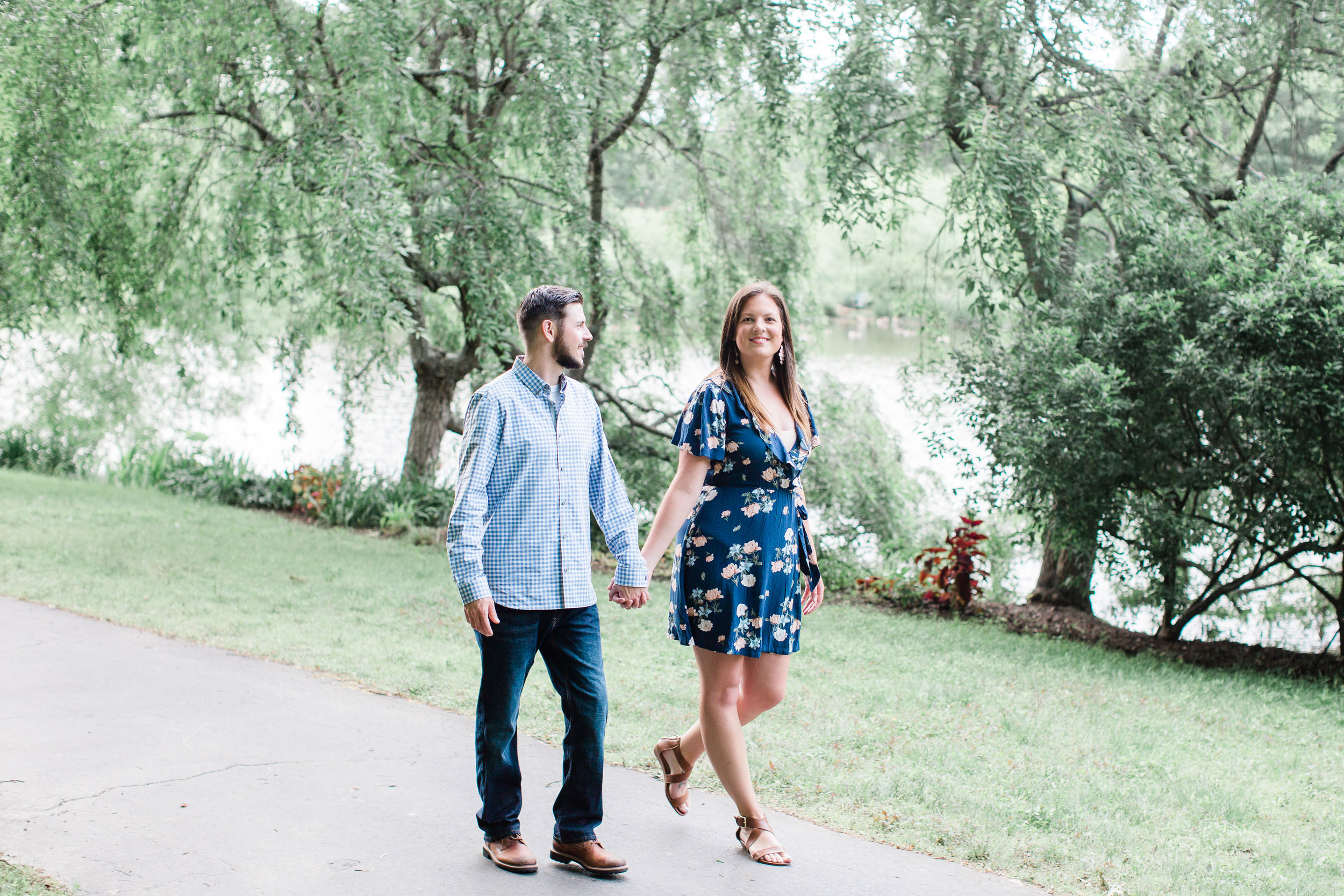 meadowlark_botanical_gardens_engagements-6527.jpg