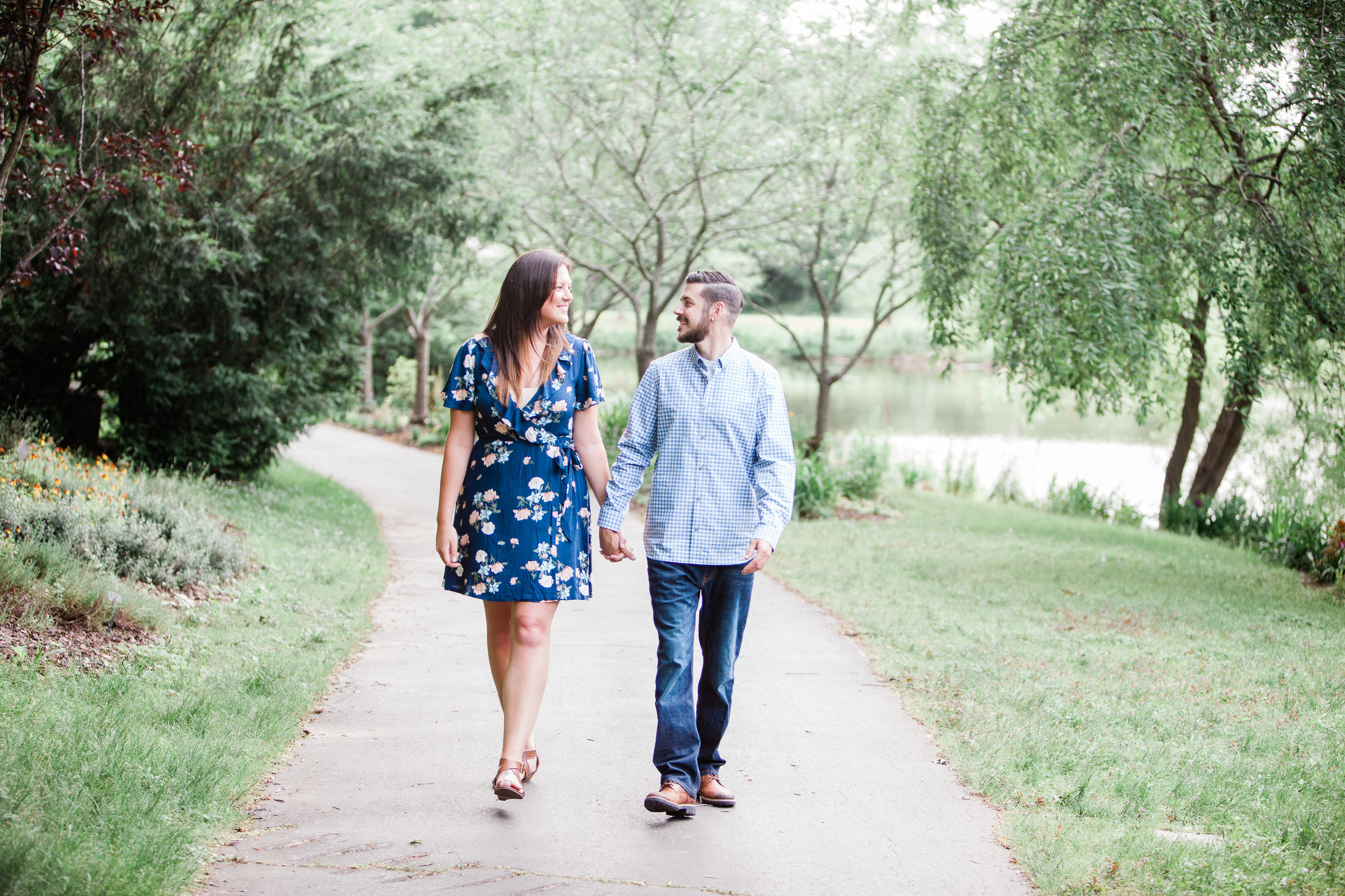 meadowlark_botanical_gardens_engagements-3492.jpg