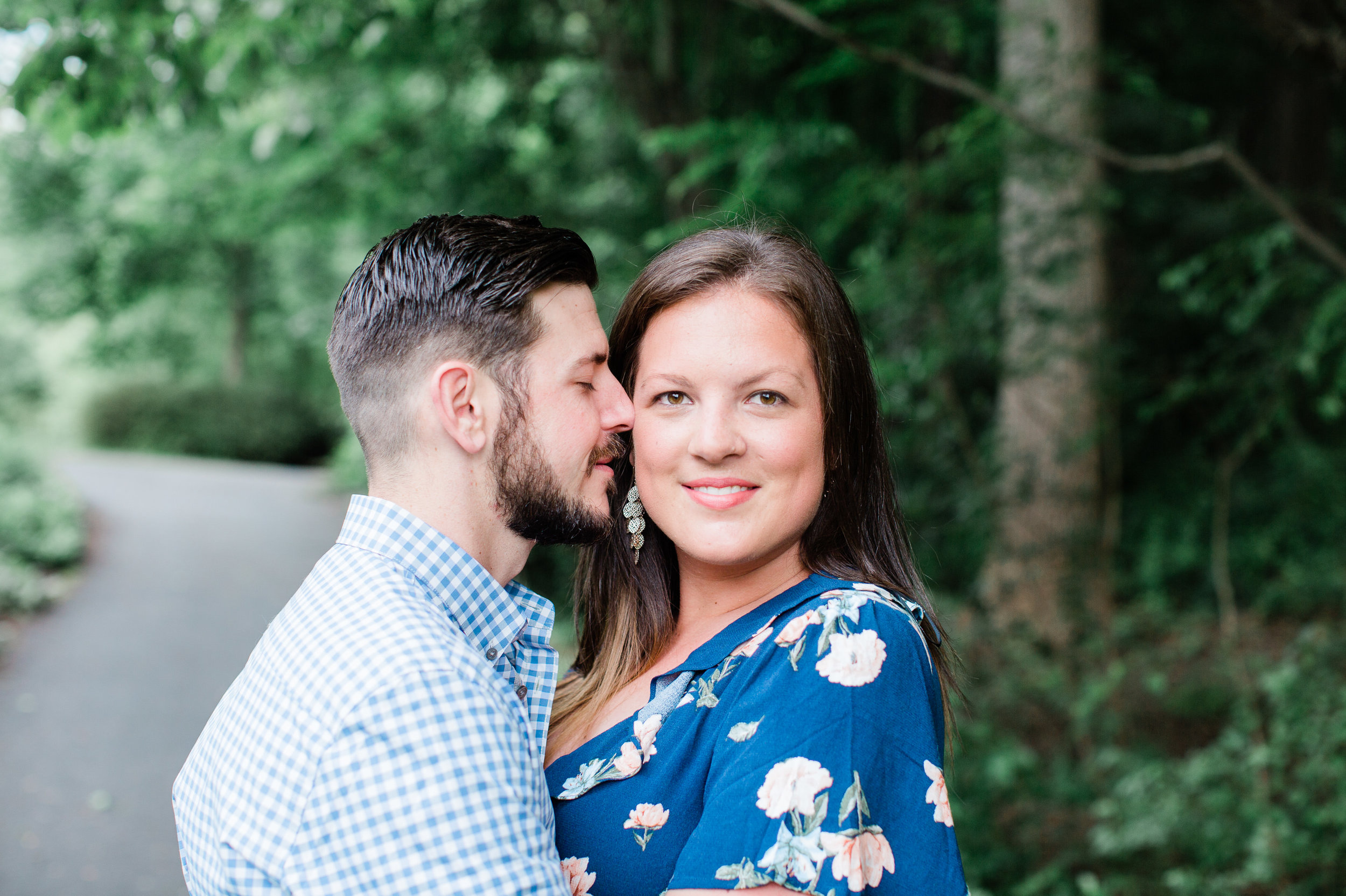 meadowlark_botanical_gardens_engagements-6537.jpg