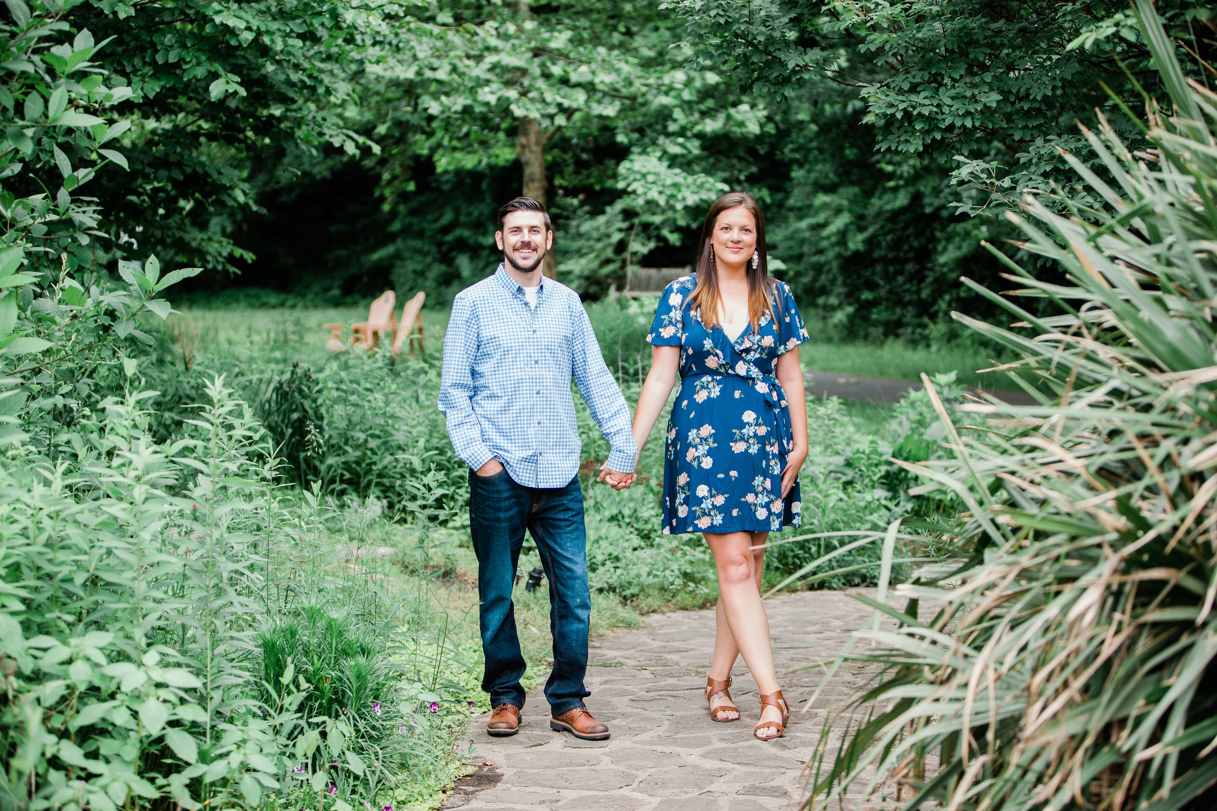 meadowlark_botanical_gardens_engagements-3539.jpg
