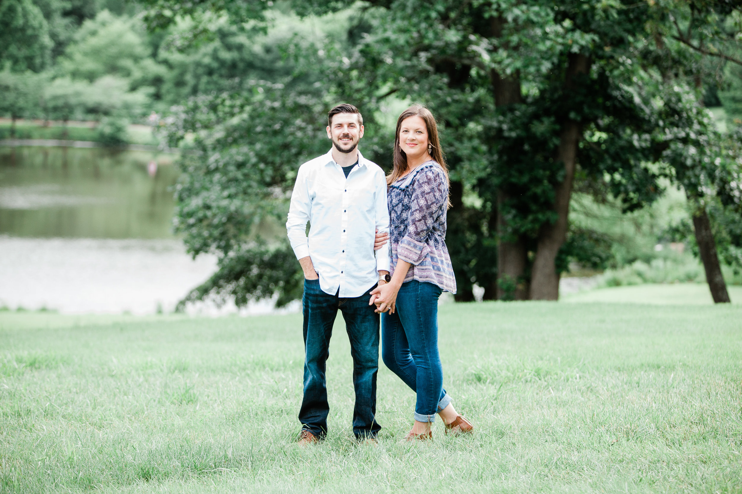 meadowlark_botanical_gardens_engagements-3601.jpg