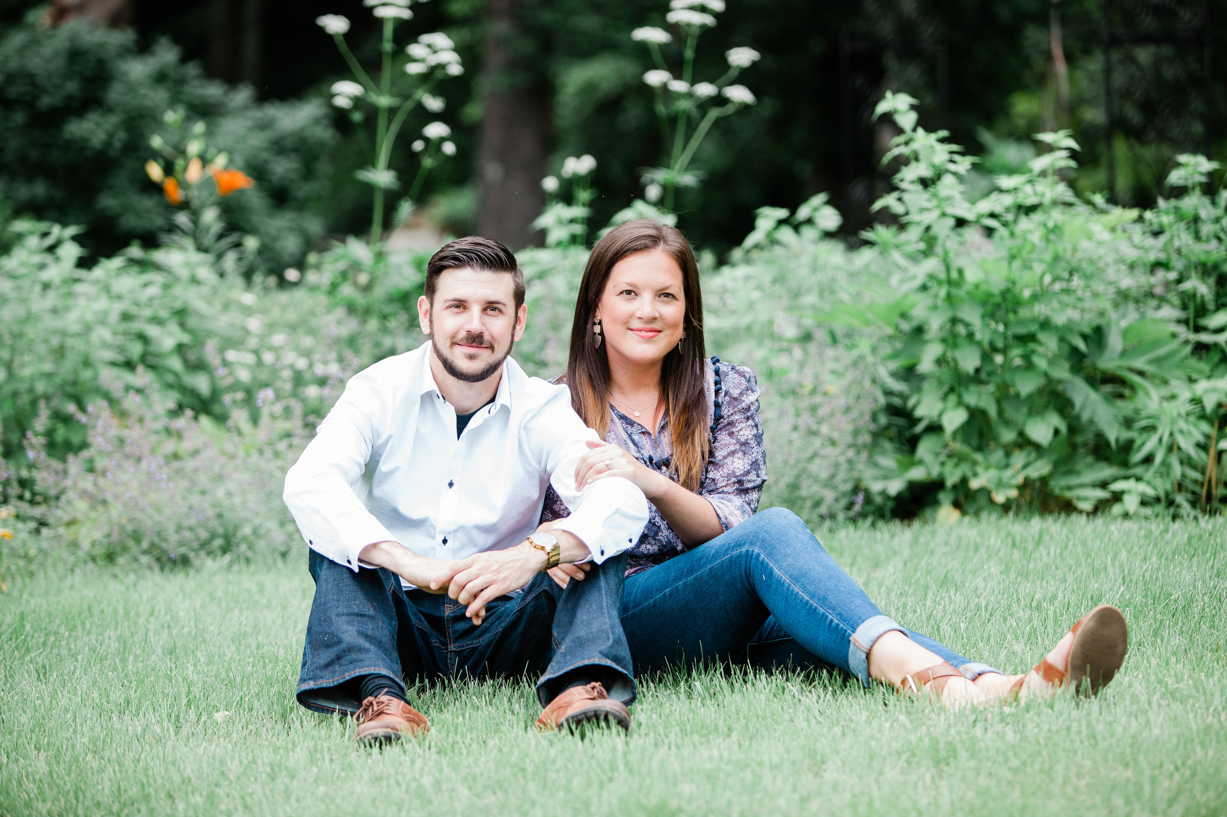 meadowlark_botanical_gardens_engagements-3617.jpg