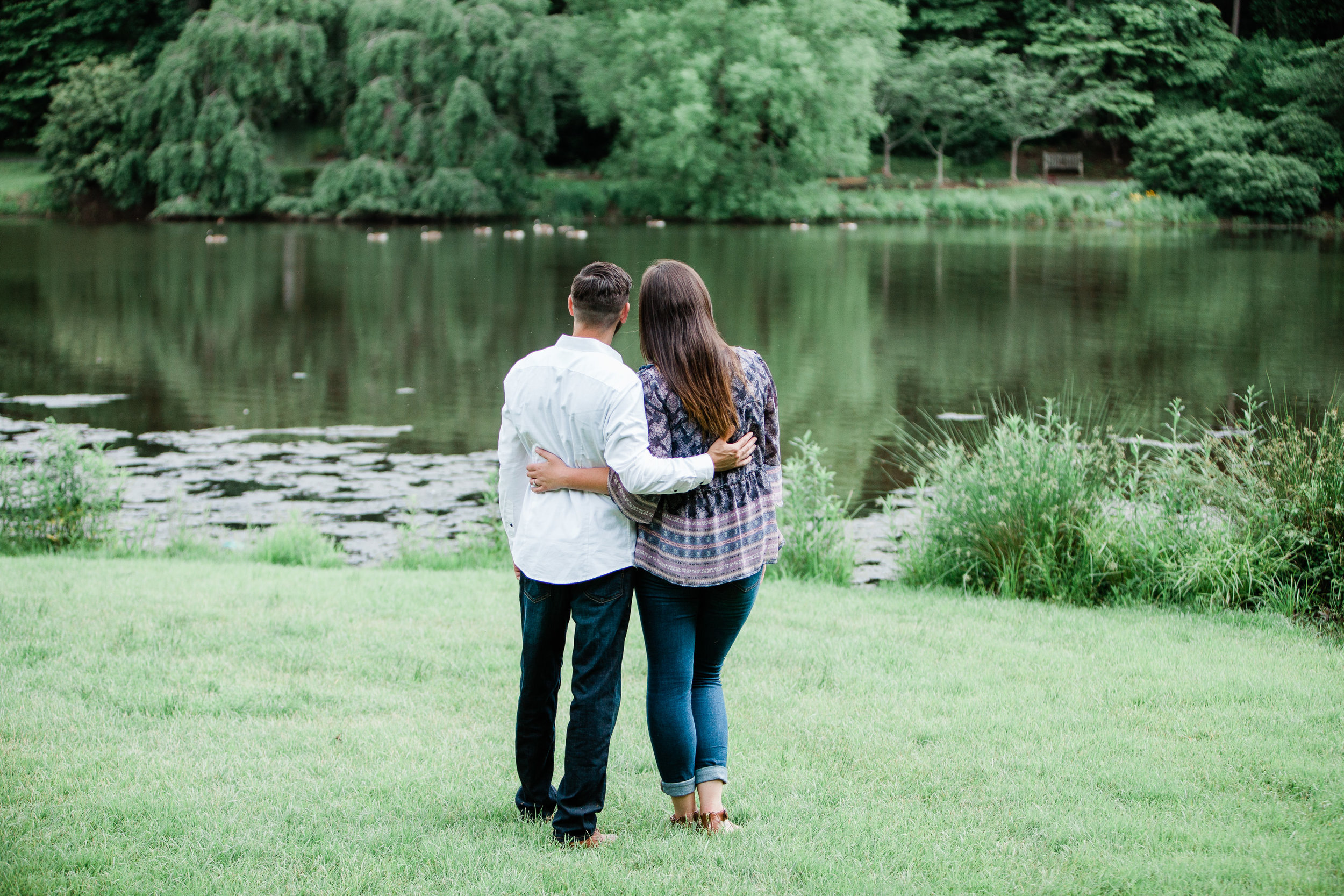 meadowlark_botanical_gardens_engagements-3688.jpg