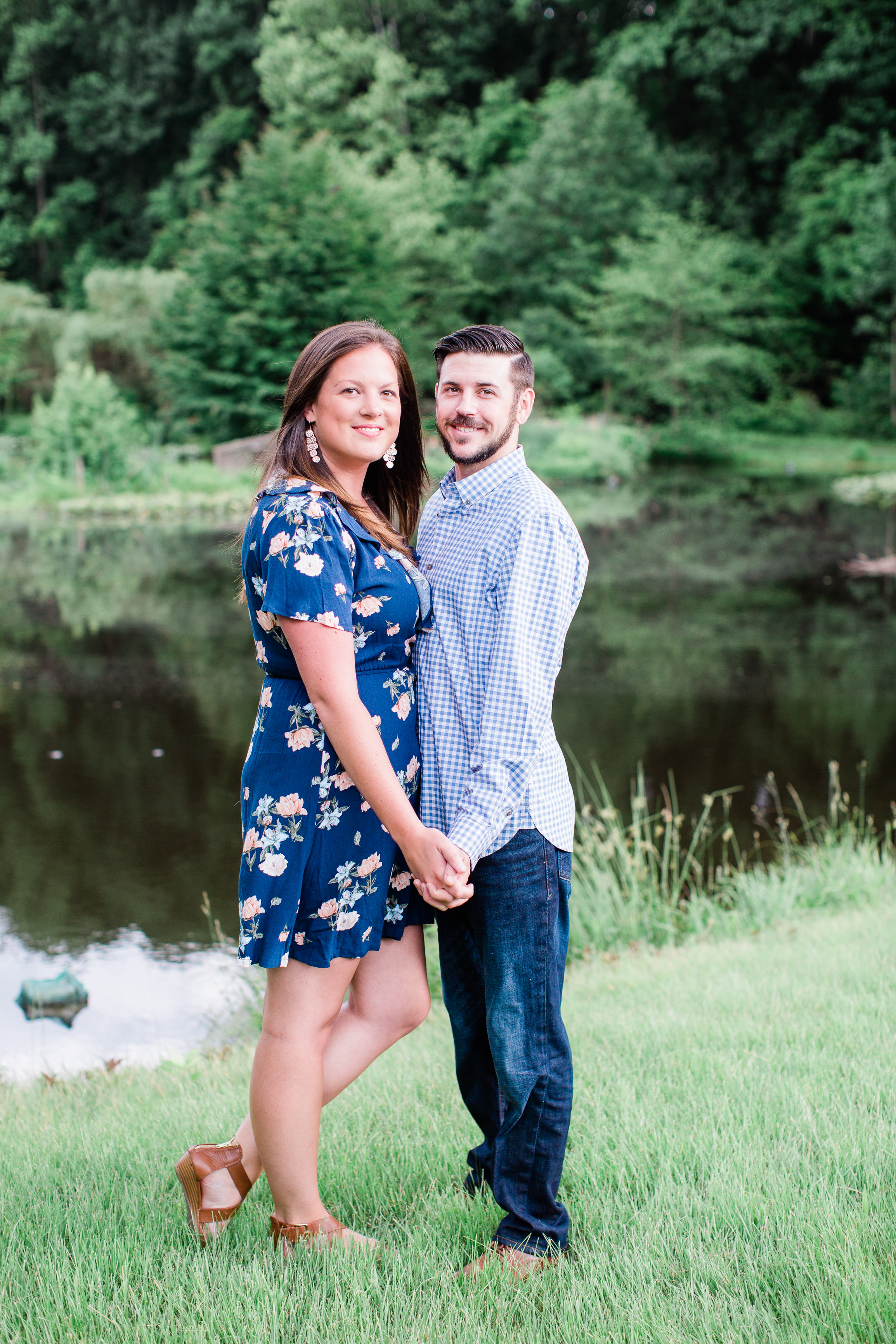 meadowlark_botanical_gardens_engagements-6491.jpg