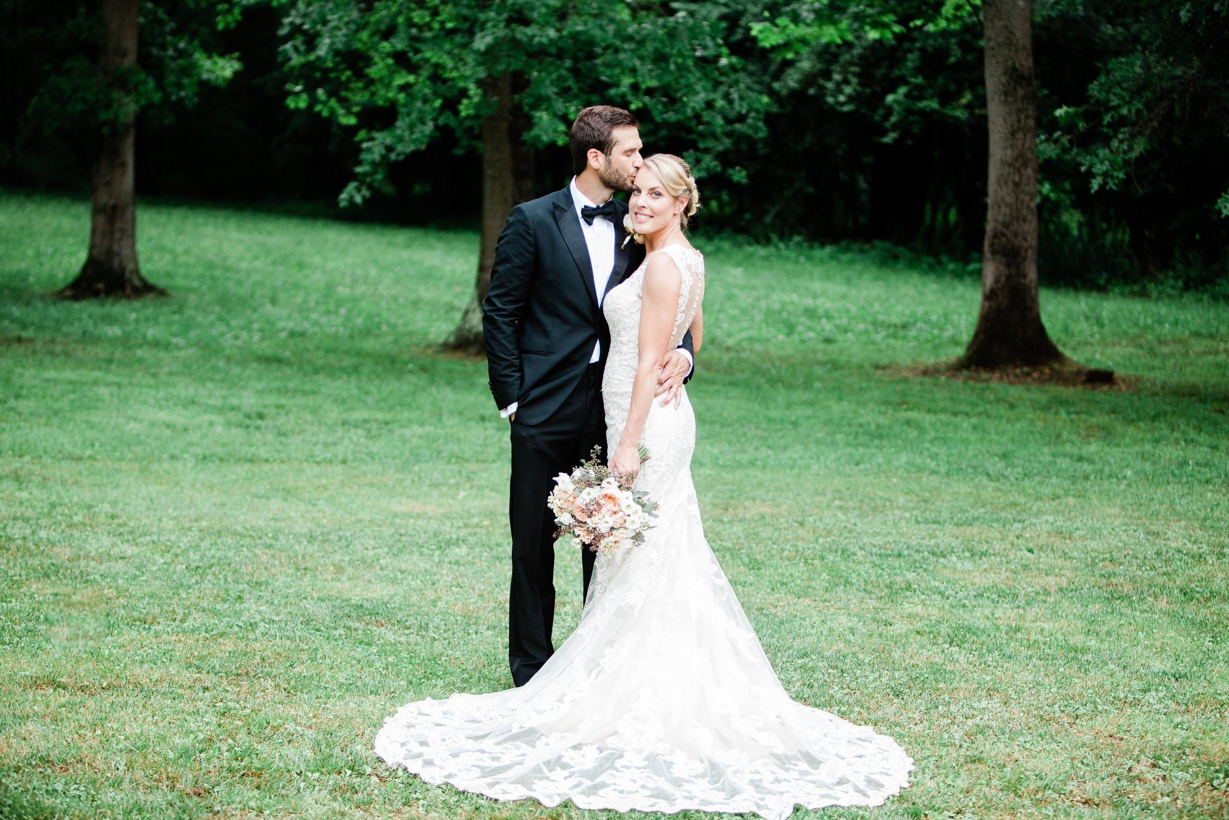 flint_hill_va_wedding-2282.jpg