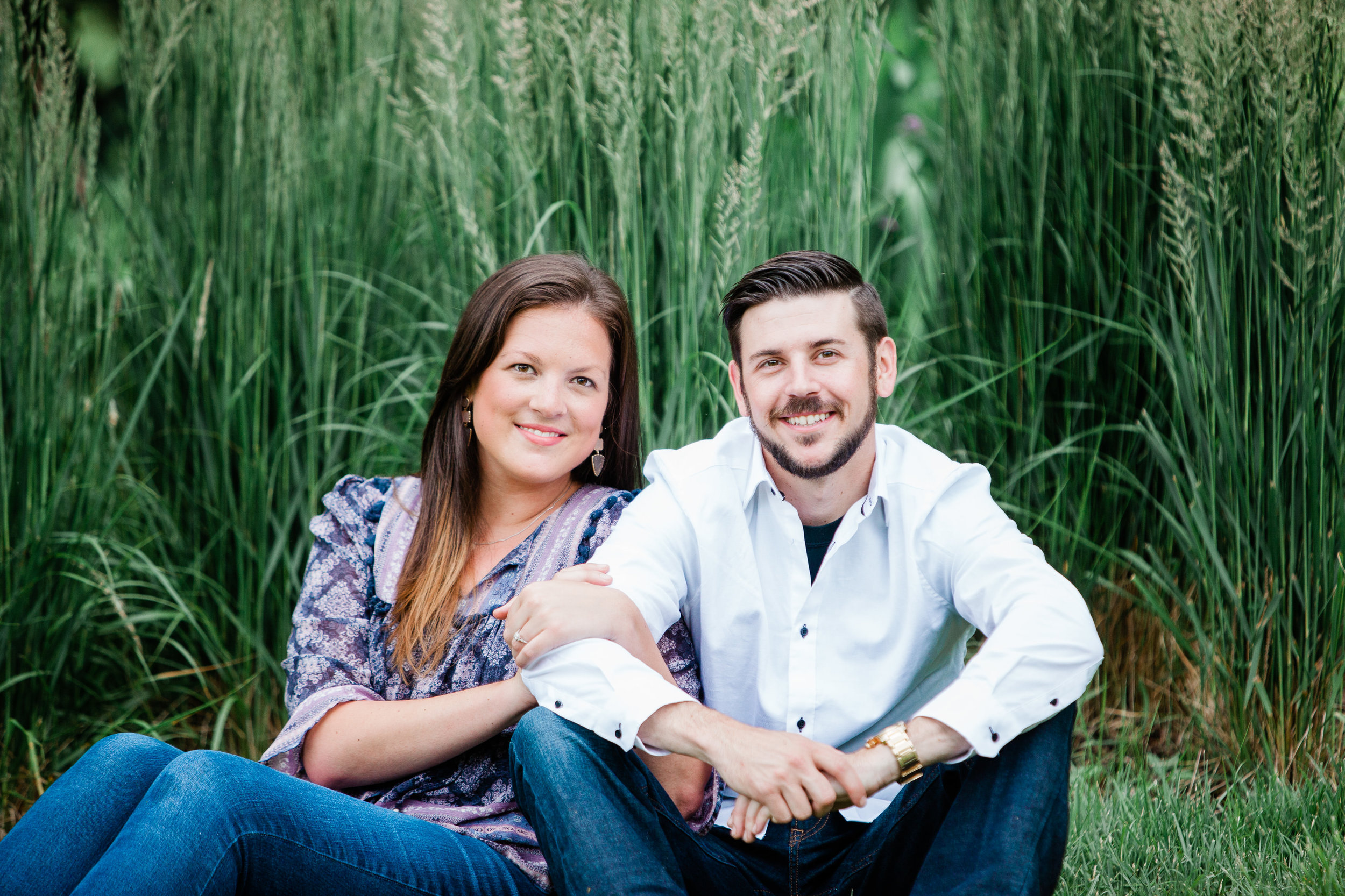 meadowlark_botanical_gardens_engagements-3666.jpg