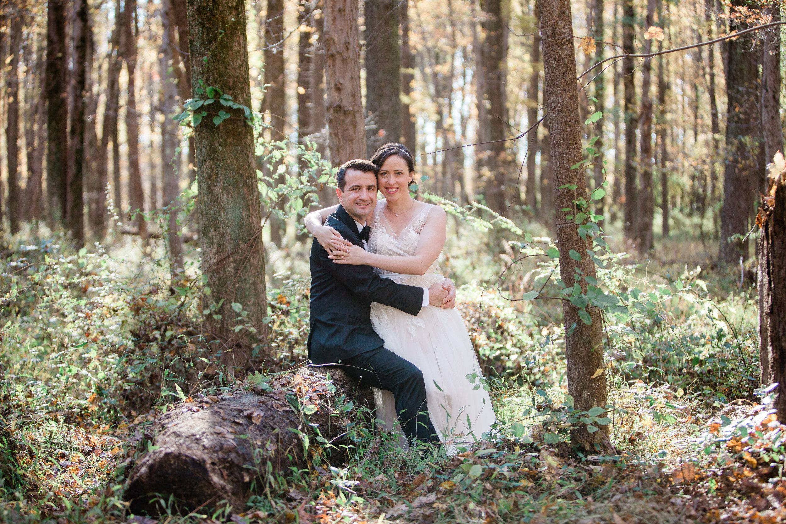 huntley_meadow_park_wedding