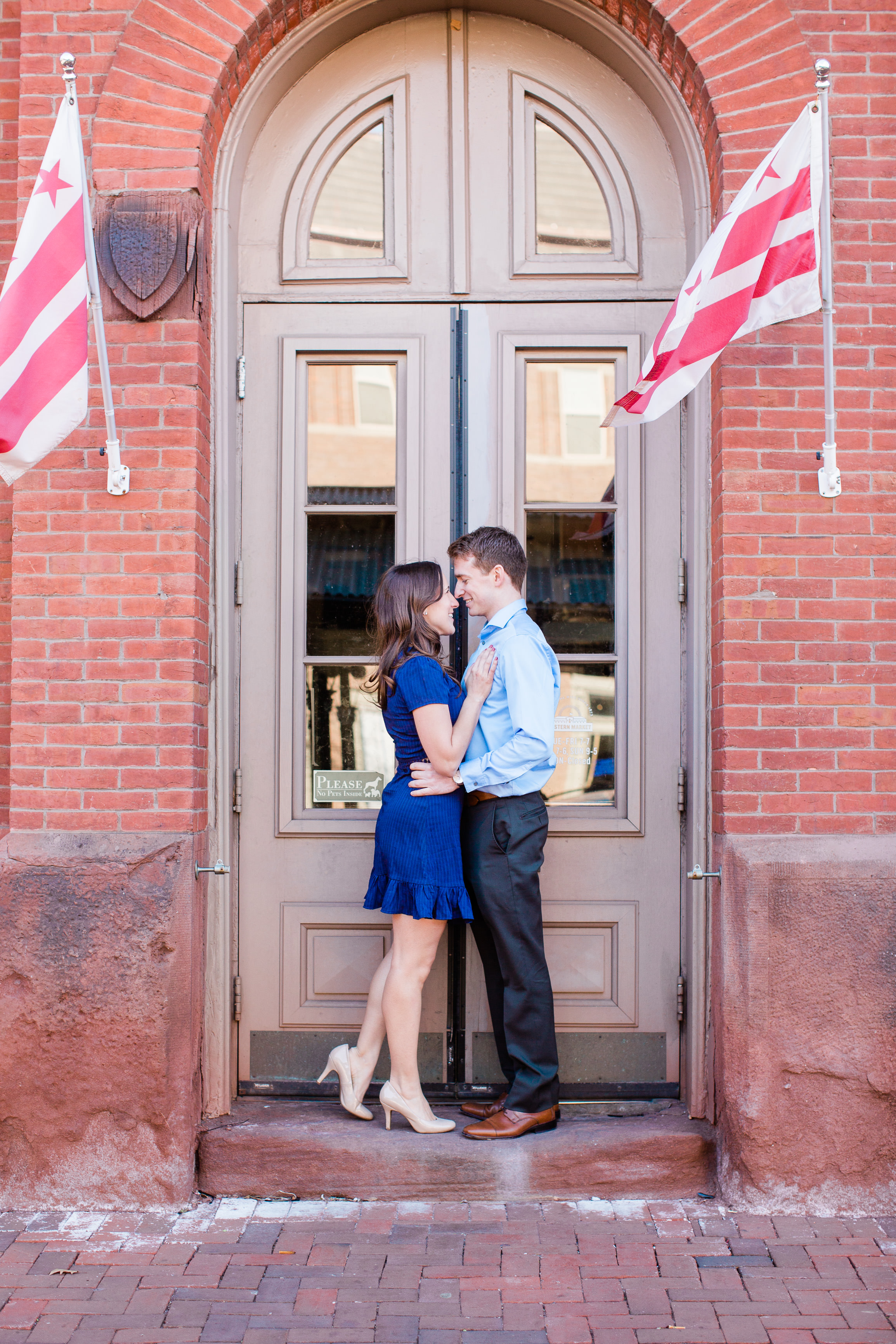 capitol_hill_engagements-1011.jpg