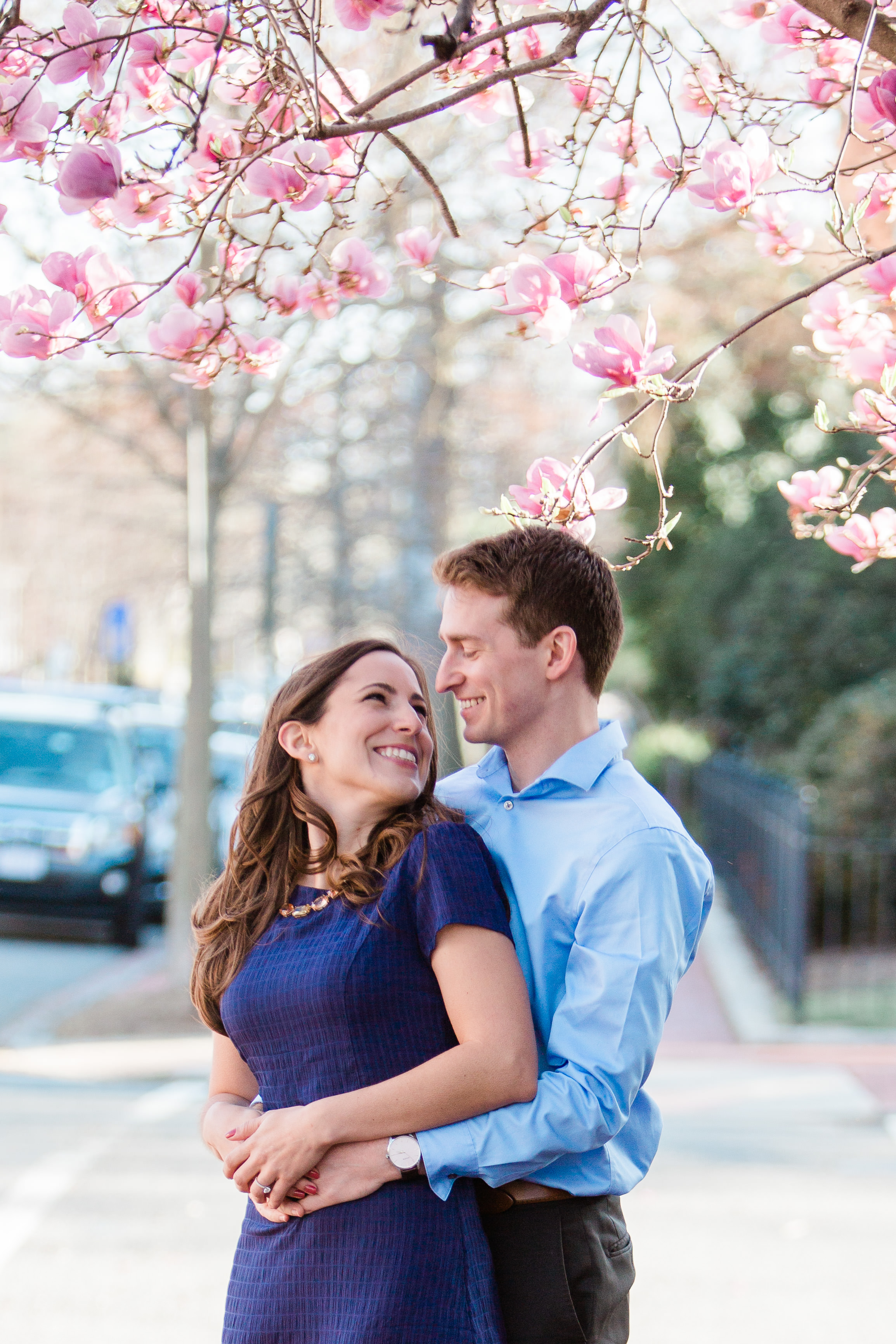 capitol_hill_engagements-4403.jpg