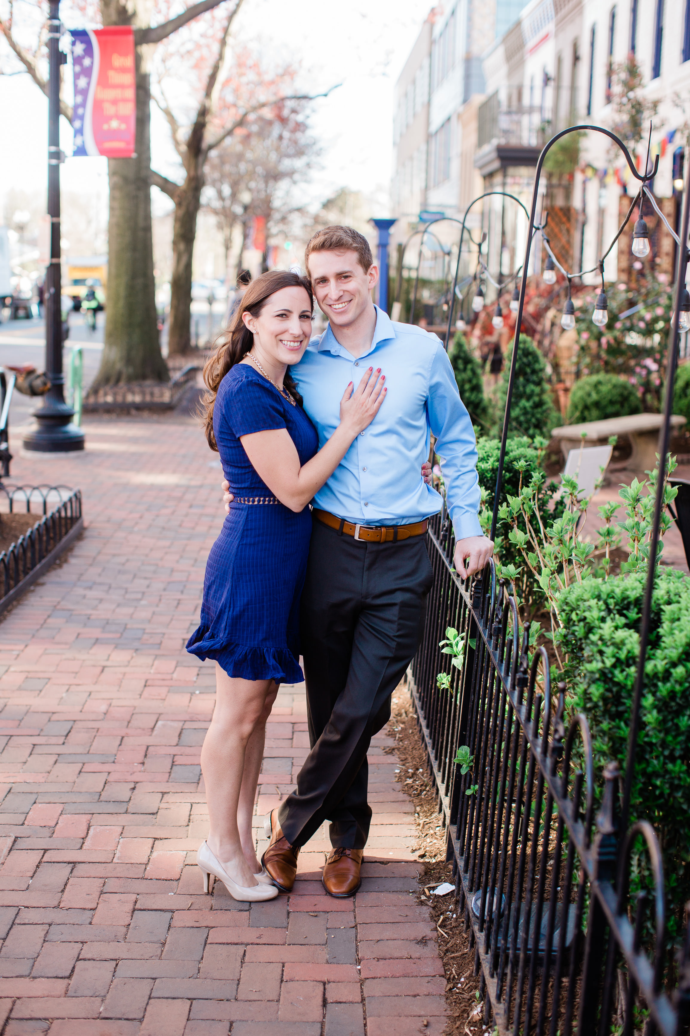 capitol_hill_engagements-0825.jpg