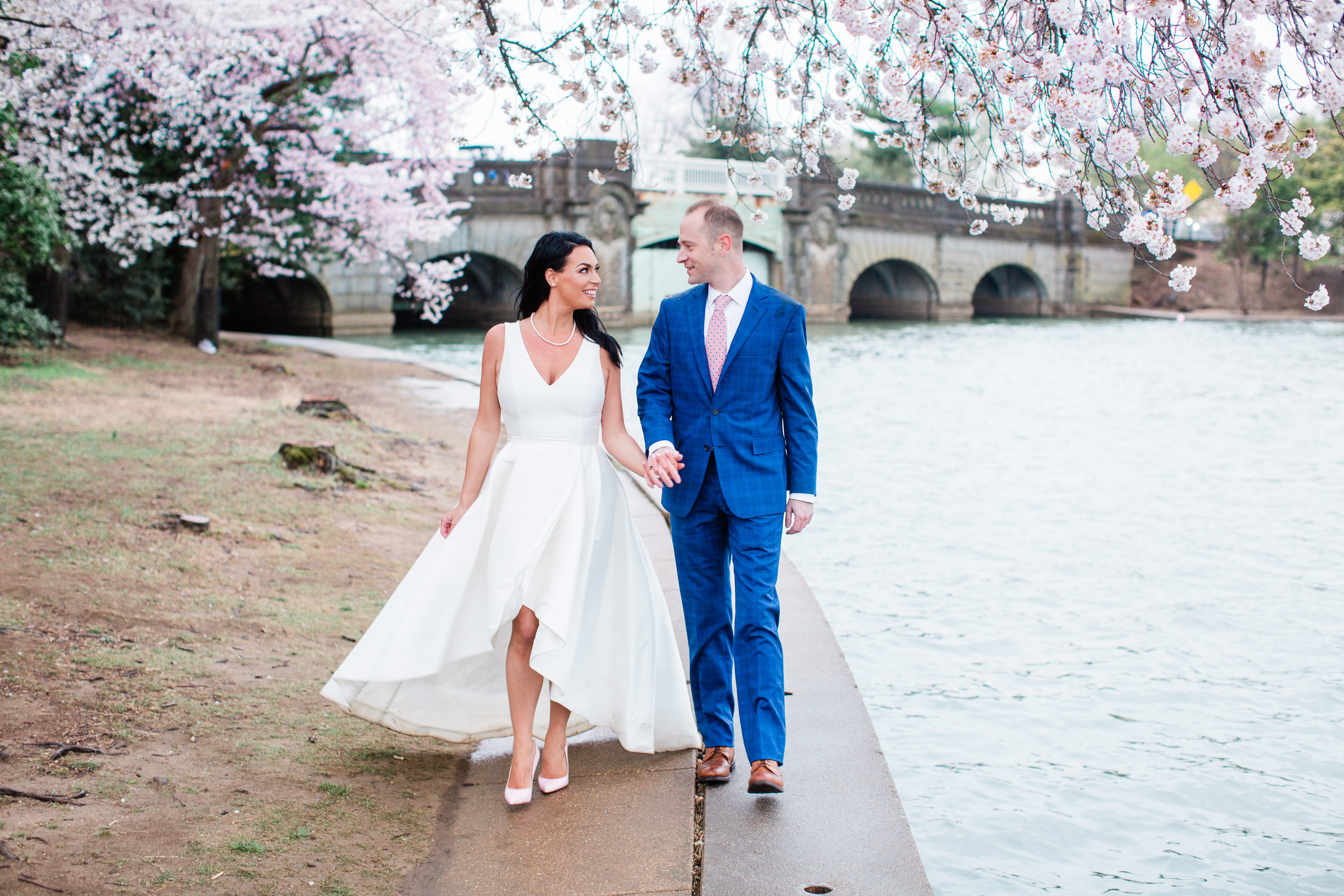 cherry_blossom_engagements-1332.jpg