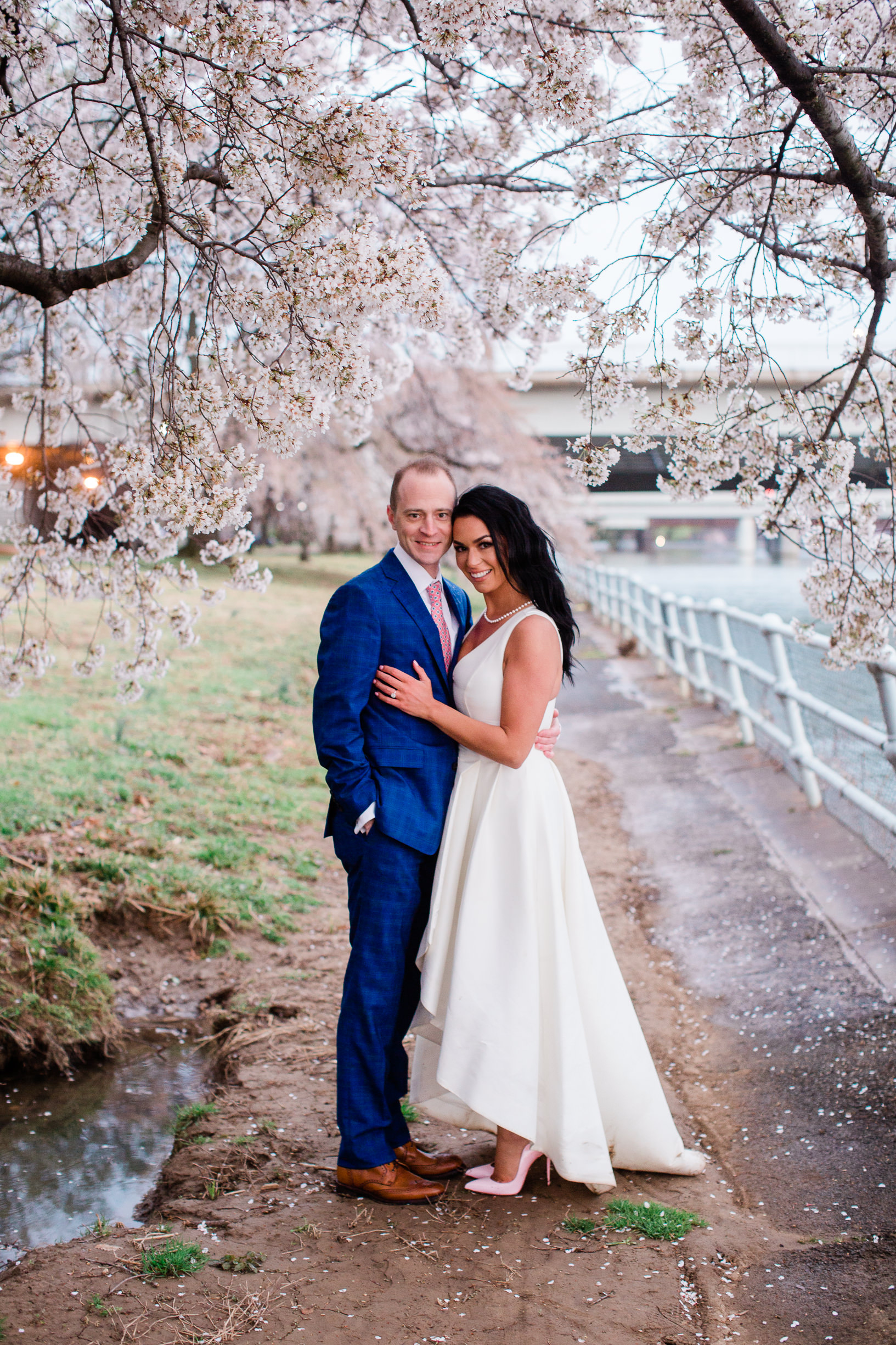 cherry_blossom_engagements-1400.jpg