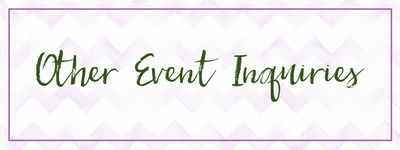 Other Event Inquiries.png