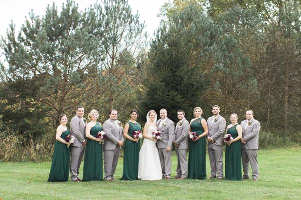 Corinne_Kyle_10-7-17_weddingparty-24380.jpg