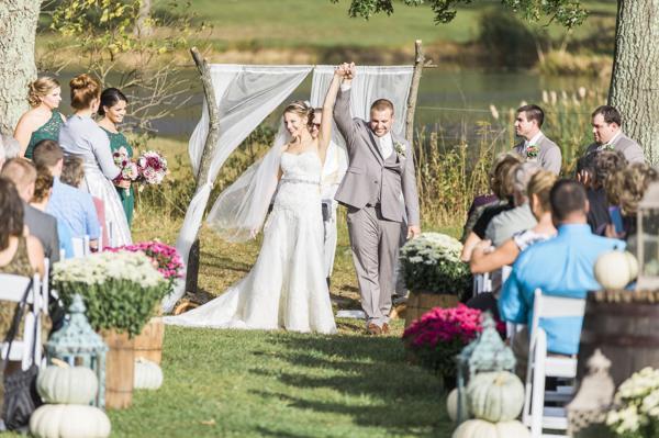 Corinne_Kyle_10-7-17_ceremony-15363.jpg