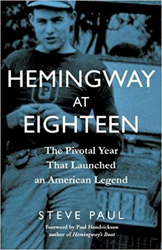 Hemingwayat18bookcover.jpg