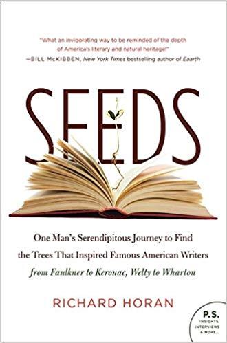 Seeds - Richard Horan.jpg