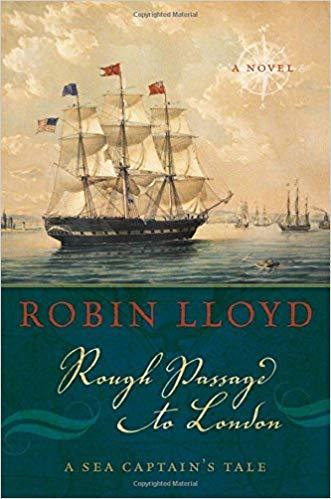 Rough Passage to London - Lloyd.jpg