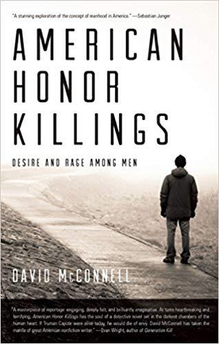 American Honor Killings - McConnell.jpg
