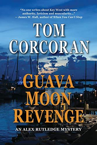 Guava Moon Revenge - Corcoran.jpg