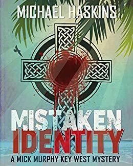 Mistaken Identity - Haskins.jpg