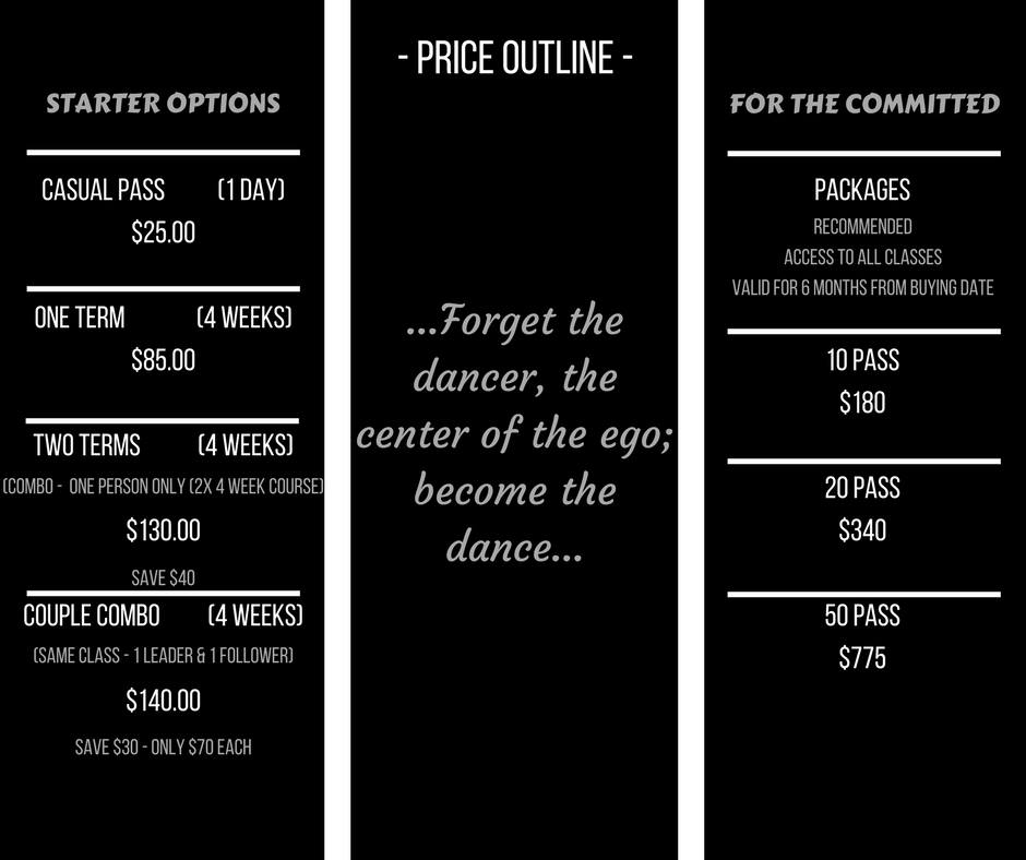 price list final.jpg