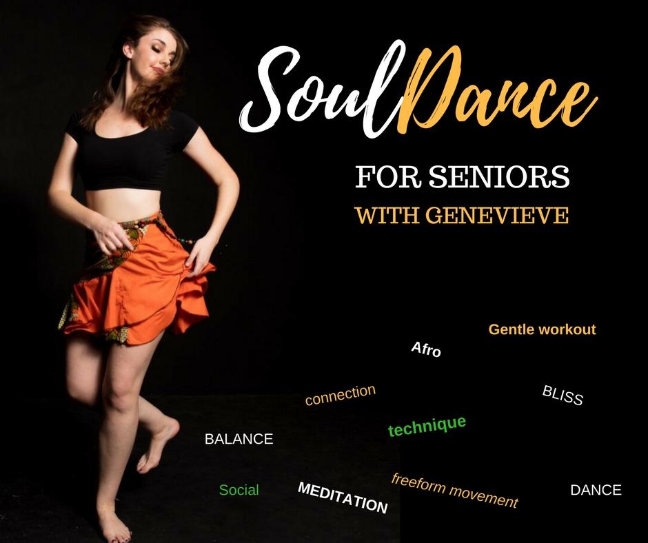 SD for seniors to use.jpg