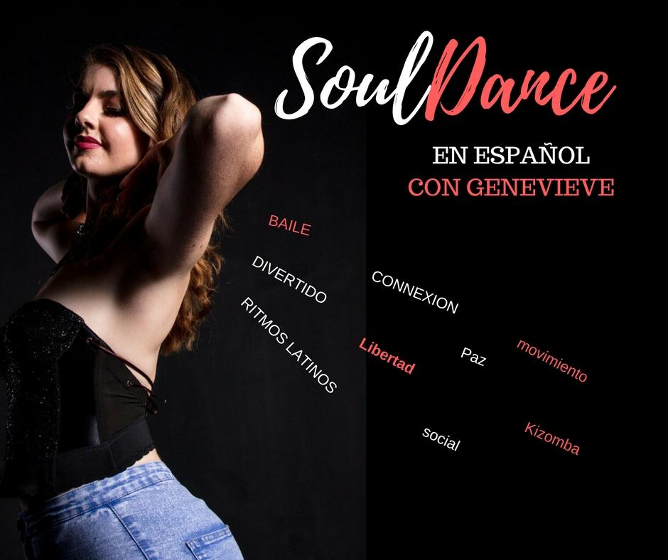 Soul dnace in spanish.jpg