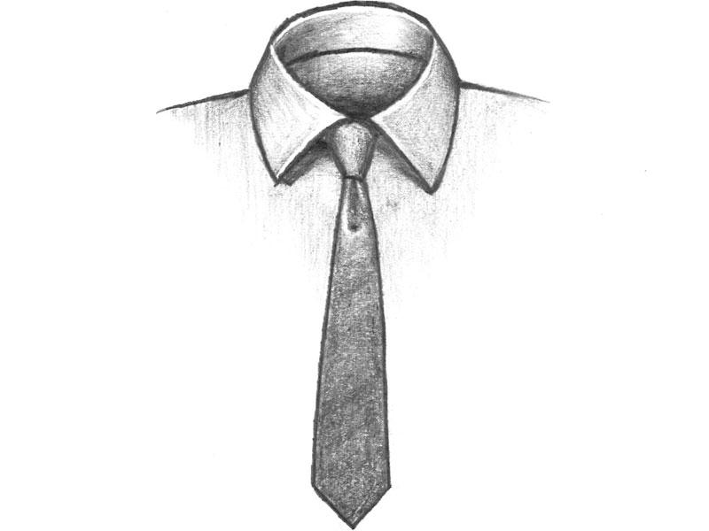 tie_instructions_full.jpg