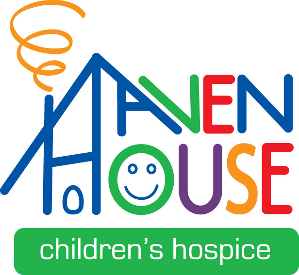 Charity begins at the E17 Art Trail - Profits from the sale of all my prints for the duration of the Art Trail 2019 will go to this amazing and deserving charity.CLICK the image on the right to read more about Haven House and the work they do on supporting parents, children and siblings during a very testing time.Haven House Children's Hospice is a registered charity. Charity number is 1044296