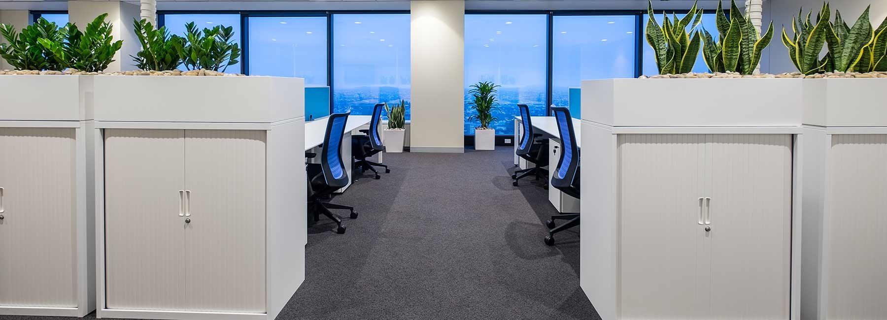 BankofCommunicationsBrisbane-australia-commercial-fitout-3-1800x650.jpg