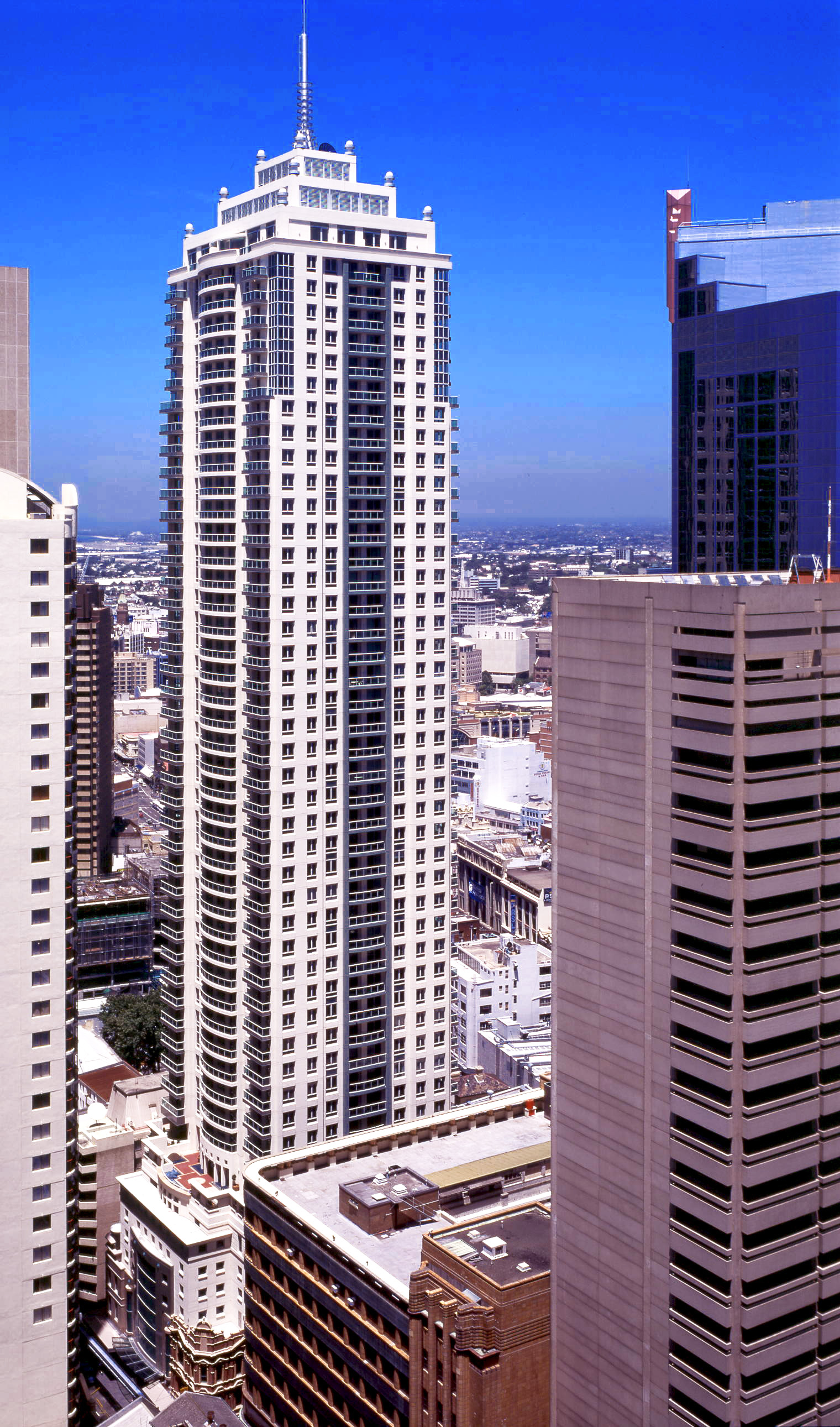 3540 - 05 - Century Tower Pitt St.jpg