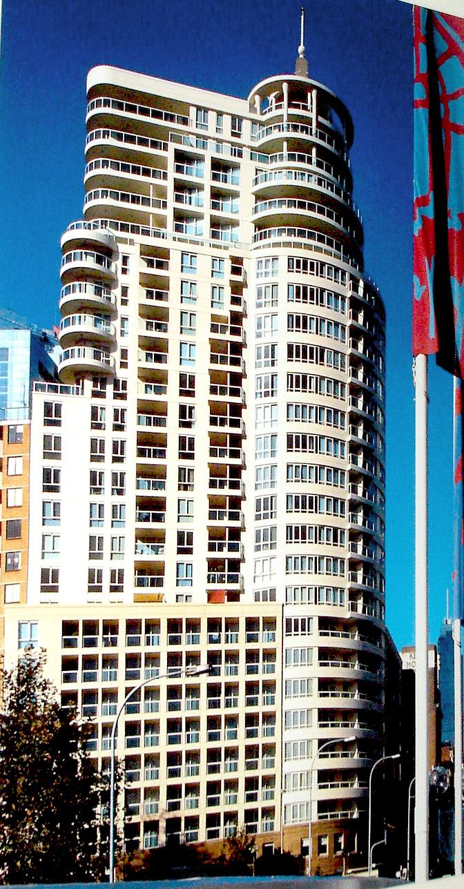 Landmark Exterior-Photoshoped.jpg