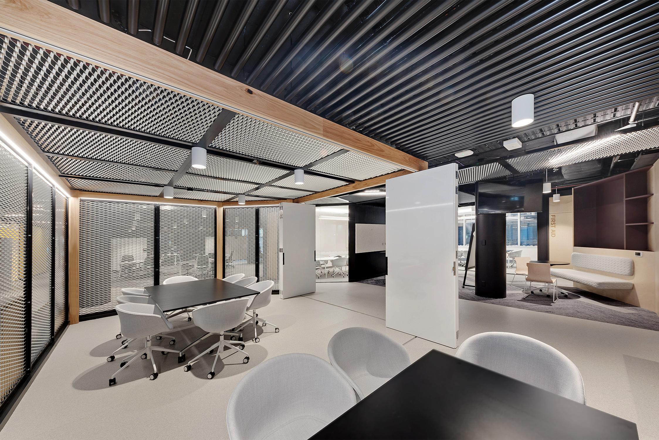 Flexible Meeting Rooms - Photo 3.jpg