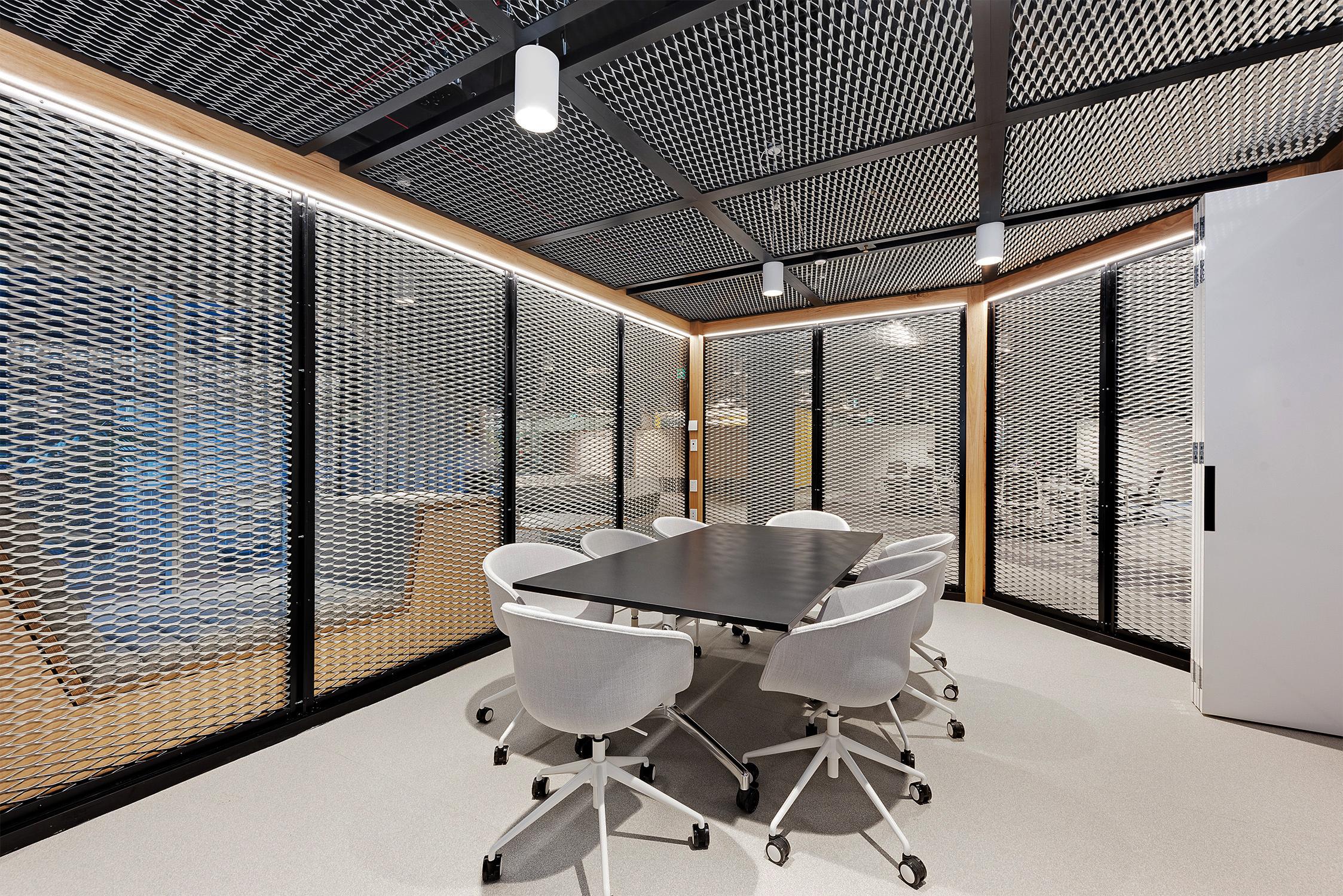 Flexible Meeting Rooms - Photo 2.jpg