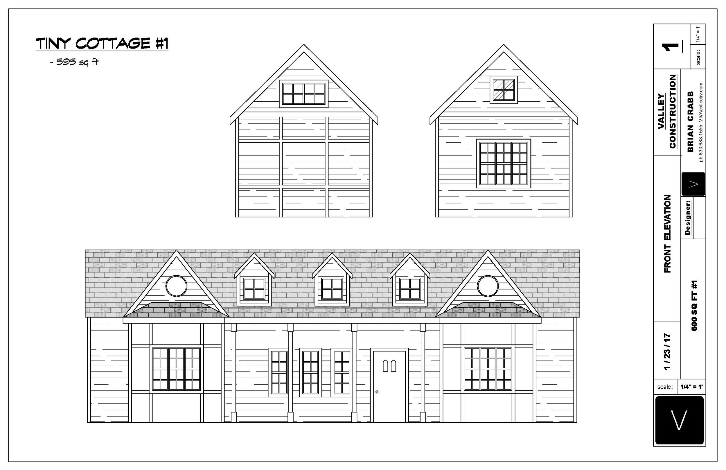 600 SQ FT #1 FRONT ELEVATION-page-001.jpg