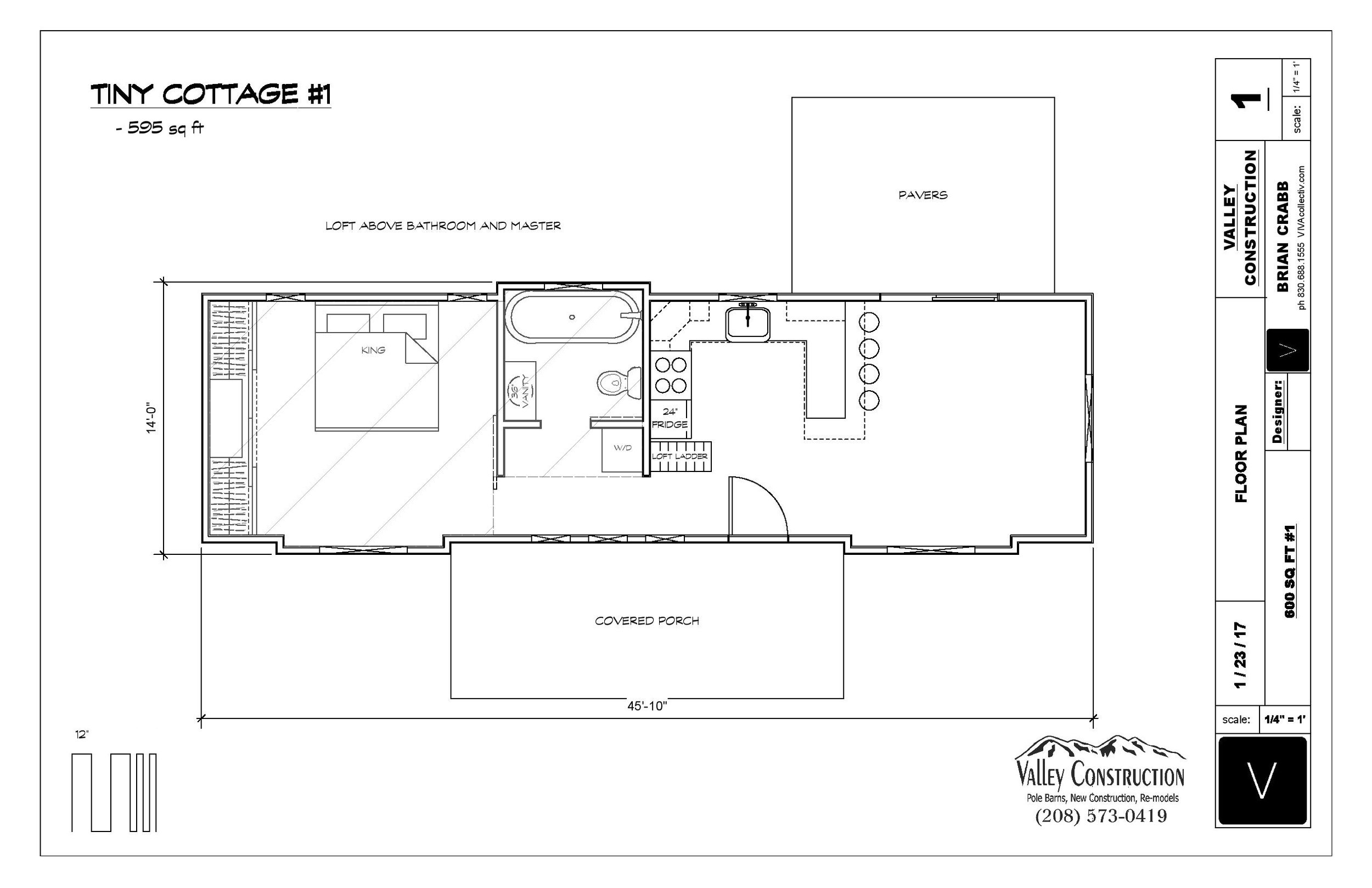 600 SQ FT #1 PACKET-page-002.jpg