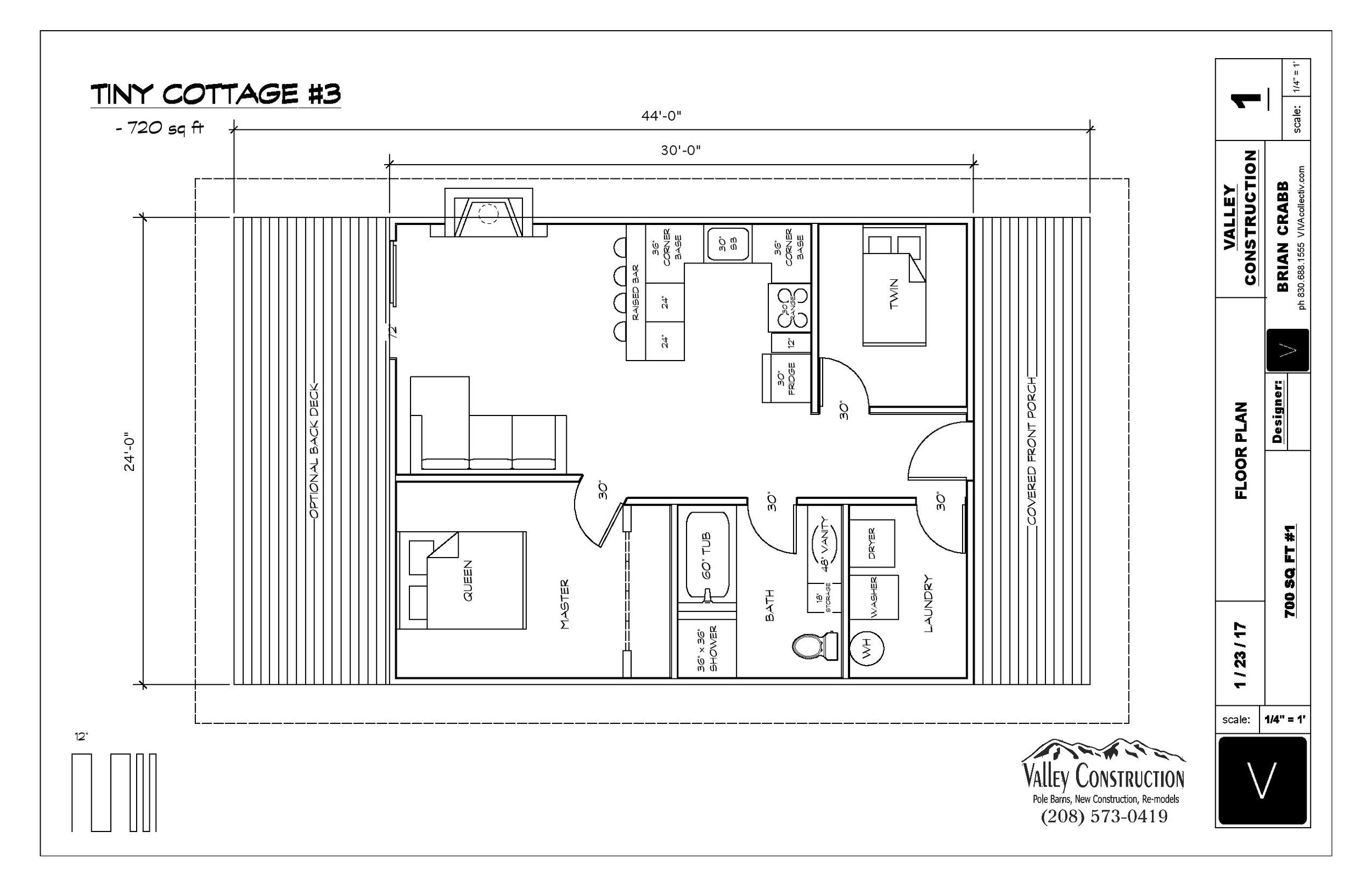 700 SQ FT #1 PACKET (1)-page-002.jpg