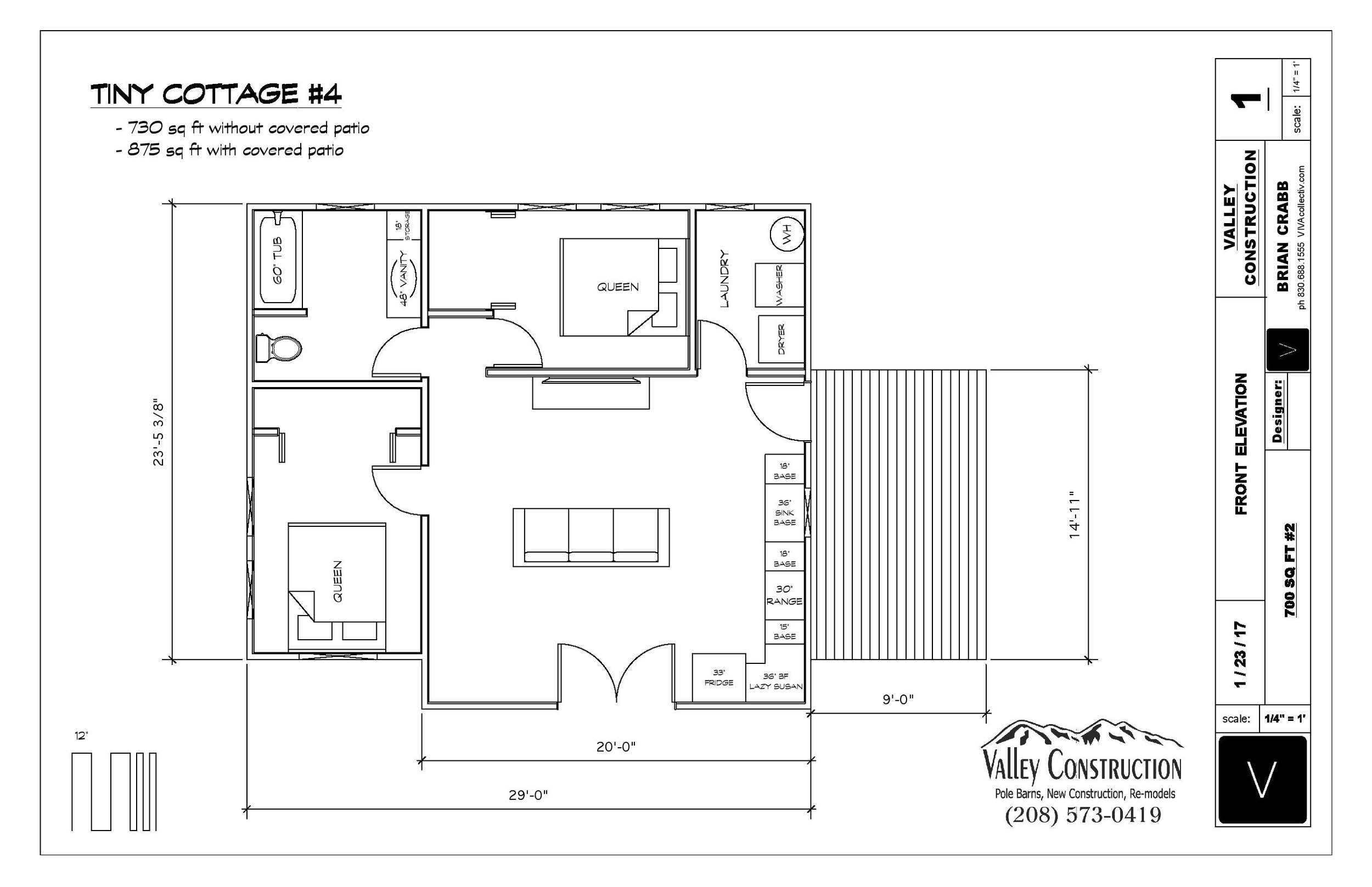 700 SQ FT #2 PACKET (1)-page-002.jpg