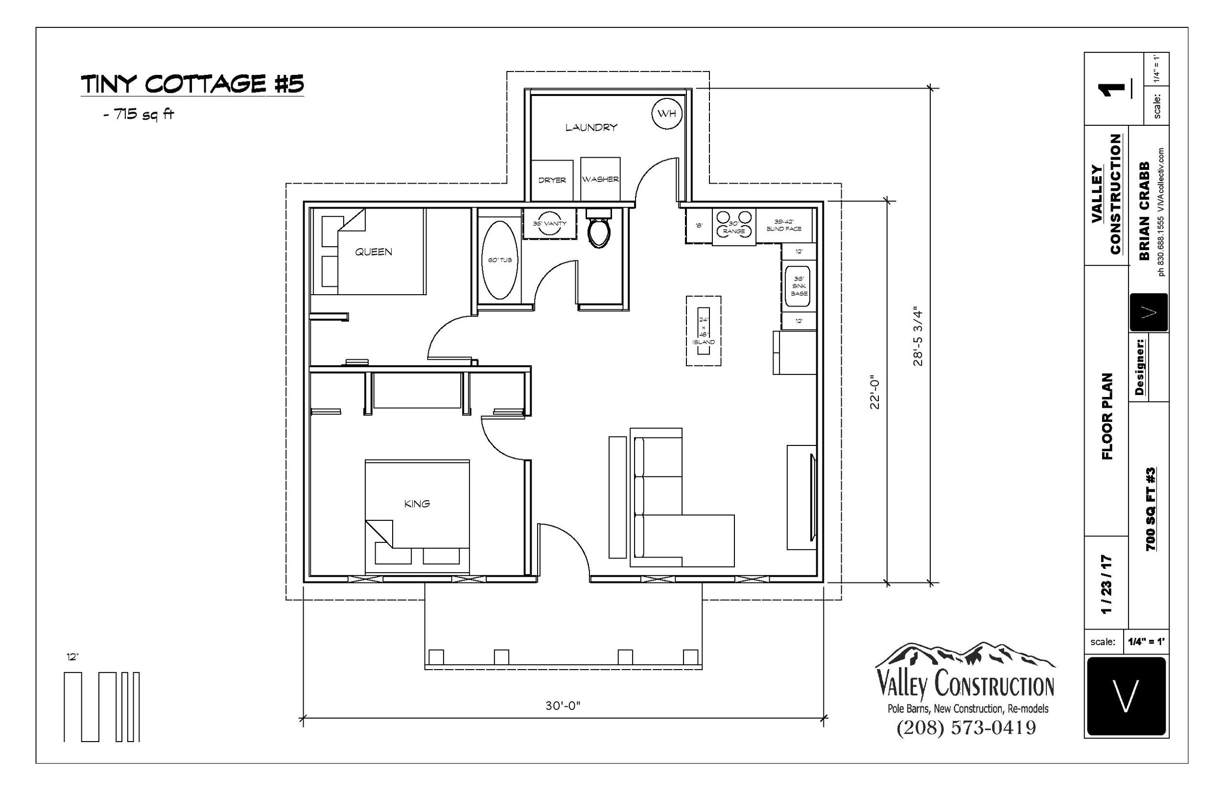 700 SQ FT #3 PACKET (1)-page-002.jpg