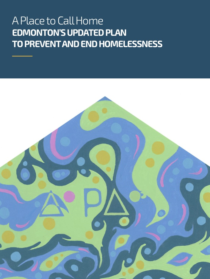 Updating Edmonton's Homelessness Plan - With significant experience in Housing First and system planning, Edmonton is on the forefront of international best practice efforts to end homelessness. Part of their ongoing refinement included the update to their Plan to End Homelessness in 2017, which led to significant enhancement of their focus on systems integration, prevention and data-driven decision-making. Turner Strategies provided strategic advice and co-developed the plan with Homeward Trust and the City of Edmonton.Download Report